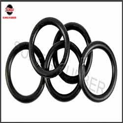 Viton ETP Rubber O Ring