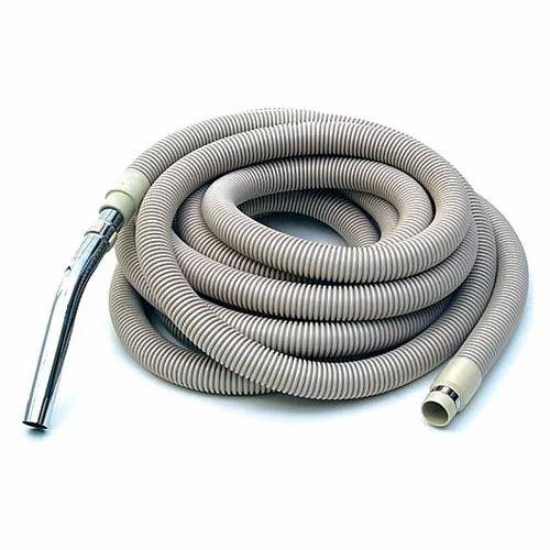 Vacuum Hoses Rubber