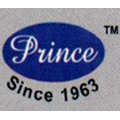 Prince Plastic Industries