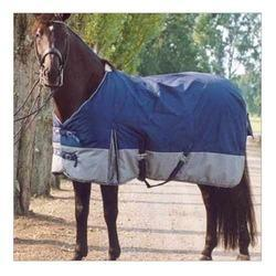 Horse Winter Turnout Rug