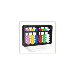 Kids Educational Abacus