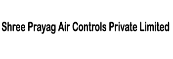 Shree Prayag Air Controls Private Limited