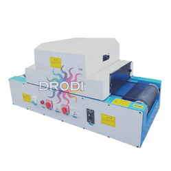 Lab UV Curing Machine