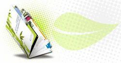 Digital Prints Services