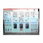 GE Marine Switchboards