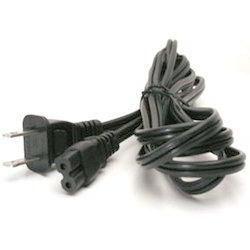 Main Lead Power Cords