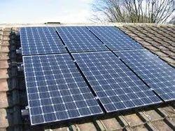 Solar Power Systems In Vadodara Gujarat Get Latest