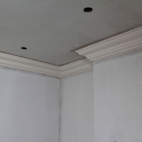 Ceiling Cornice At Best Price In India