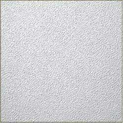Cement Ceiling Tile