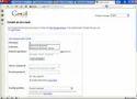 Online Form Fillup