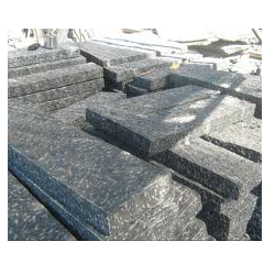 Grey Granite Curb Blocks, Granite, Marble, Sandstone