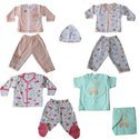 Little Bunnies Premium Cotton Clothing Collection For New Bo