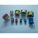 LED Lighting Transformers