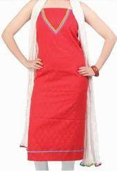 Spot Light Ladies Designer Dress