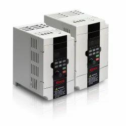 AC Drive VFD Vector Drives