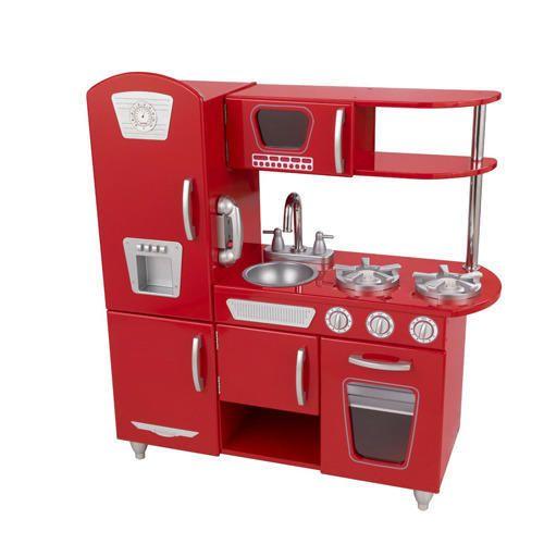 Toy Kitchen Set Kitchen Play Set Wholesaler Wholesale Dealers