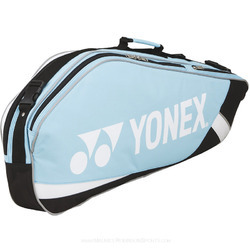 b993200a1f Badminton Bags at Best Price in India