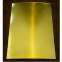 Bronze Filled PTFE Dimple Sheet