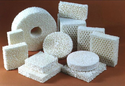 Foam Catalyst
