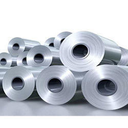Jindal Stainless Steel 304 Coil