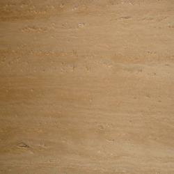 Beige Travertine Marbles