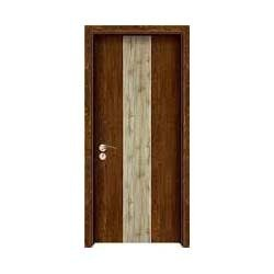 Decorative Doors In Gurgaon Haryana Manufacturers