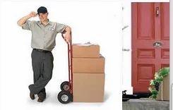 Men Jean  sc 1 st  IndiaMART & Pegasus Courier - Service Provider of Door Delivery u0026 Airport Sea ...