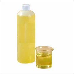 Paint Oil (Castor)