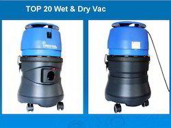 Top 20 Wet & Dry Vacuum Cleaners