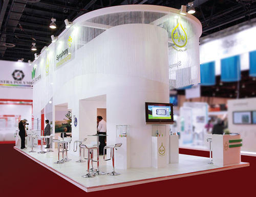 Exhibition Stall Designer In Noida : Exhibition stall designing in sector noida id