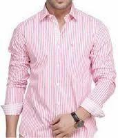 Readymade Formal Mens Shirts