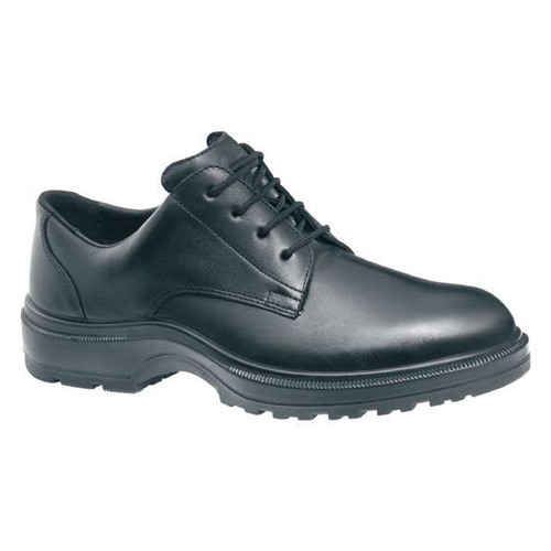 6260f4605e Police Shoe in Agra, पुलिस के जूते, आगरा, Uttar Pradesh | Police Shoe Price  in Agra