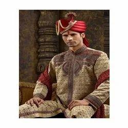 Ethnic Men Sherwani