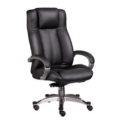 Office Chairs Office Desk Chair Suppliers Traders
