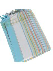 Rayon Kikoy Towel