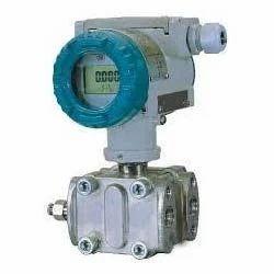 Precision Pressure Transmitter
