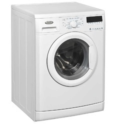 Front Loading Washing Machines X on Haier Portable Washing Machine Parts