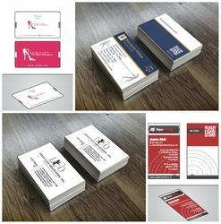 Business card designing services in rajkot business card design colourmoves