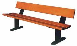 Arihant Playtime - Regal Bench