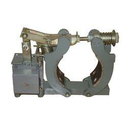 AC Shoe Type Brake for EOT Crane