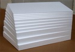 Thermocol Sheet - Thermocol Insulation Sheets Latest Price