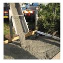 Readymix Concrete (Silo)