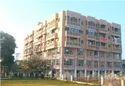Puneet Vrindavan Project Real Estate Developer
