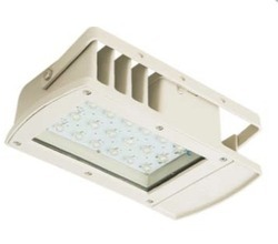 LED Flood Light BLOL-30-36W-60W