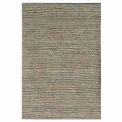 Jute Wool Rugs