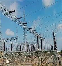 ARPSL Turnkey Power Project