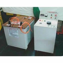 High Voltage Power Supply Suppliers Manufacturers
