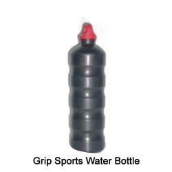 Grip Sports Water Bottle