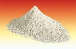 Polishing Powder Cerium