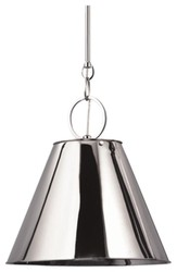 Traditional  Pendant Light